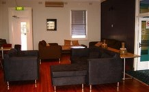 Club House Hotel Yass - Yass - Phillip Island Accommodation