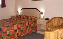 Clansman Motel - Glen Innes - Phillip Island Accommodation