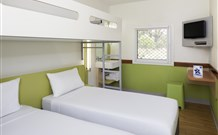ibis Budget Newcastle - Wallsend - Phillip Island Accommodation
