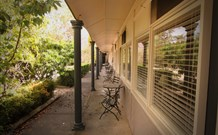 Melrose Motel - Mittagong - Phillip Island Accommodation