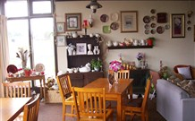 Nimmitabel Motel - Nimmitabel - Phillip Island Accommodation