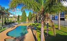 Shellharbour Resort - Shellharbour - Phillip Island Accommodation