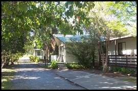 Biloela Countryman Motel - Phillip Island Accommodation