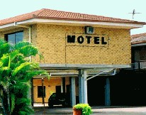 Kurrimine Beach Motel - Phillip Island Accommodation