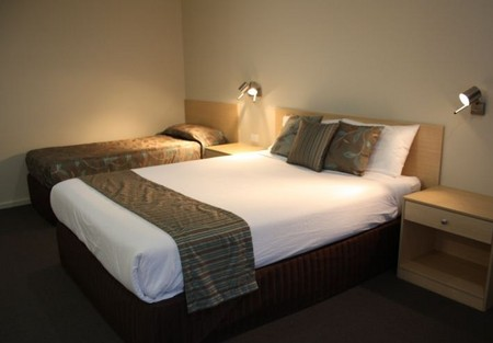 Tumbarumba Motel - Phillip Island Accommodation