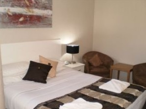 Country Leisure Motor Inn - Phillip Island Accommodation