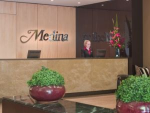 Medina Grand Melbourne - Phillip Island Accommodation