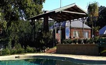 Oakleigh Farm Cottages - Phillip Island Accommodation
