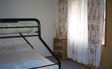 Blackbutt Bed and Breakfast - Phillip Island Accommodation