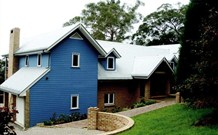 Darnell Bed and Breakfast - Phillip Island Accommodation