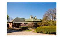 Heronswood House - - Phillip Island Accommodation