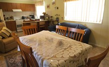 Hillview Bed and Breakfast - Phillip Island Accommodation