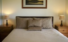 Mystery Bay Cottages - - Phillip Island Accommodation