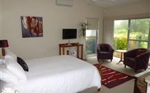 Sunrise Bed and Breakfast - Phillip Island Accommodation