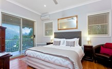 The Acreage Luxury BB and Guesthouse - - Phillip Island Accommodation