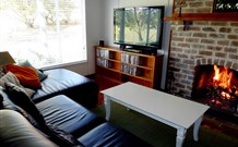 Moonan Brook Forestry Cottage - Phillip Island Accommodation