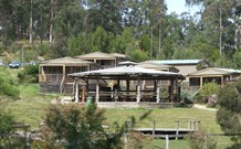 Summerlees Cottage - Phillip Island Accommodation