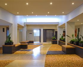 Essence Serviced Apartments Chermside - Phillip Island Accommodation