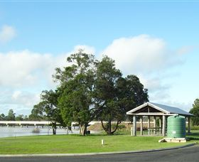 Mingo Crossing Caravan and Recreation Park - Phillip Island Accommodation