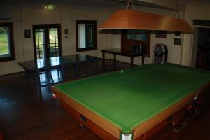Dormie House - Phillip Island Accommodation