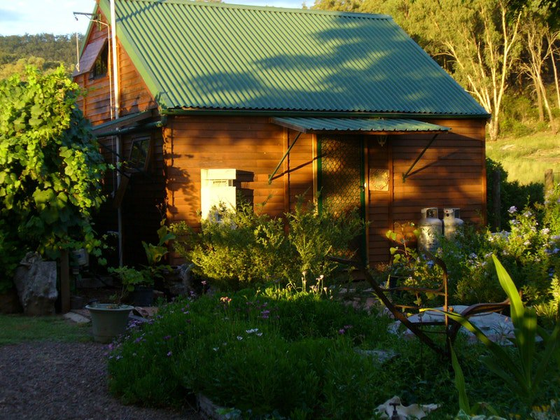 Dulcinea Holiday Retreat - Phillip Island Accommodation