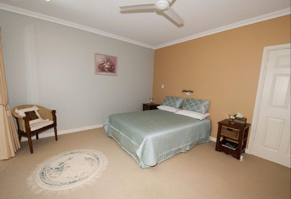 Crabapple Lane Bed and Breakfast - Phillip Island Accommodation