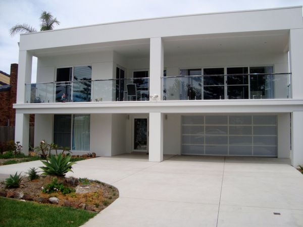 The White House - Shellharbour Village - Phillip Island Accommodation