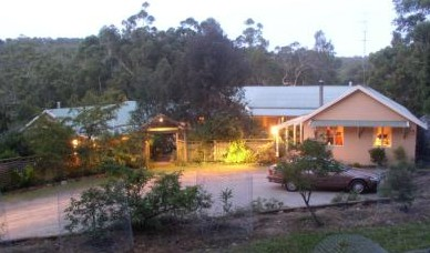 Kemeys At Mandalong - Phillip Island Accommodation