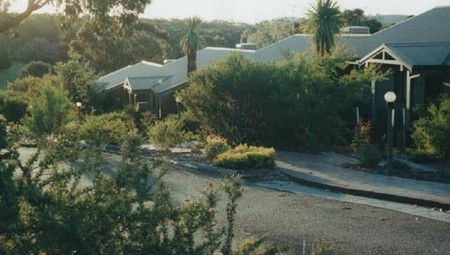 Goolabri Country Resort - Phillip Island Accommodation