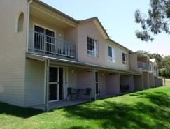 Bathurst Goldfields Hotel - Phillip Island Accommodation