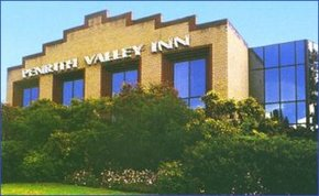 Penrith Valley Inn - Phillip Island Accommodation