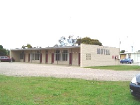 Winchelsea Motel- Roadhouse - Phillip Island Accommodation