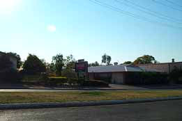 All Seasons Outback Mount Isa - Phillip Island Accommodation