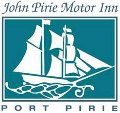 John Pirie Motor Inn - Phillip Island Accommodation
