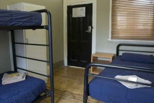 The Nunnery - Phillip Island Accommodation