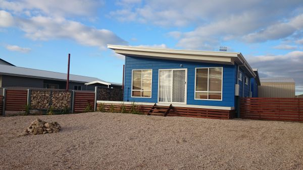 True Blue - Phillip Island Accommodation