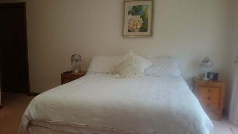 Gaerwood Bed Breakfast - Phillip Island Accommodation