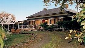 Adelaide Hills Oakfield Inn - Phillip Island Accommodation