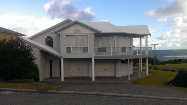 De La Mer - Victor Harbor/Hayborough - Phillip Island Accommodation