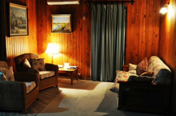 Ferndale Recreation - Phillip Island Accommodation