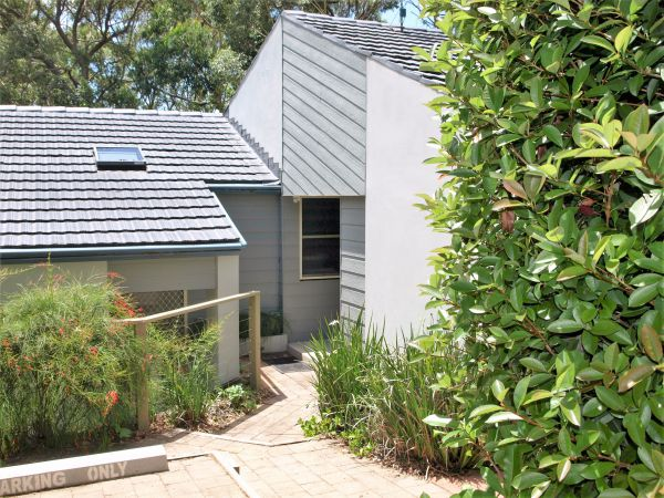 Hyams Beach Holiday Apartment - Phillip Island Accommodation