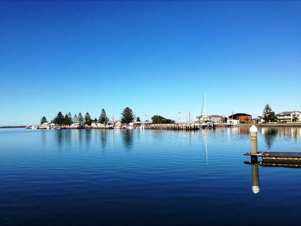 Port Albert Motel - Phillip Island Accommodation
