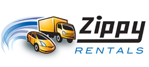 Zippy Rentals - Canning Vale - Phillip Island Accommodation