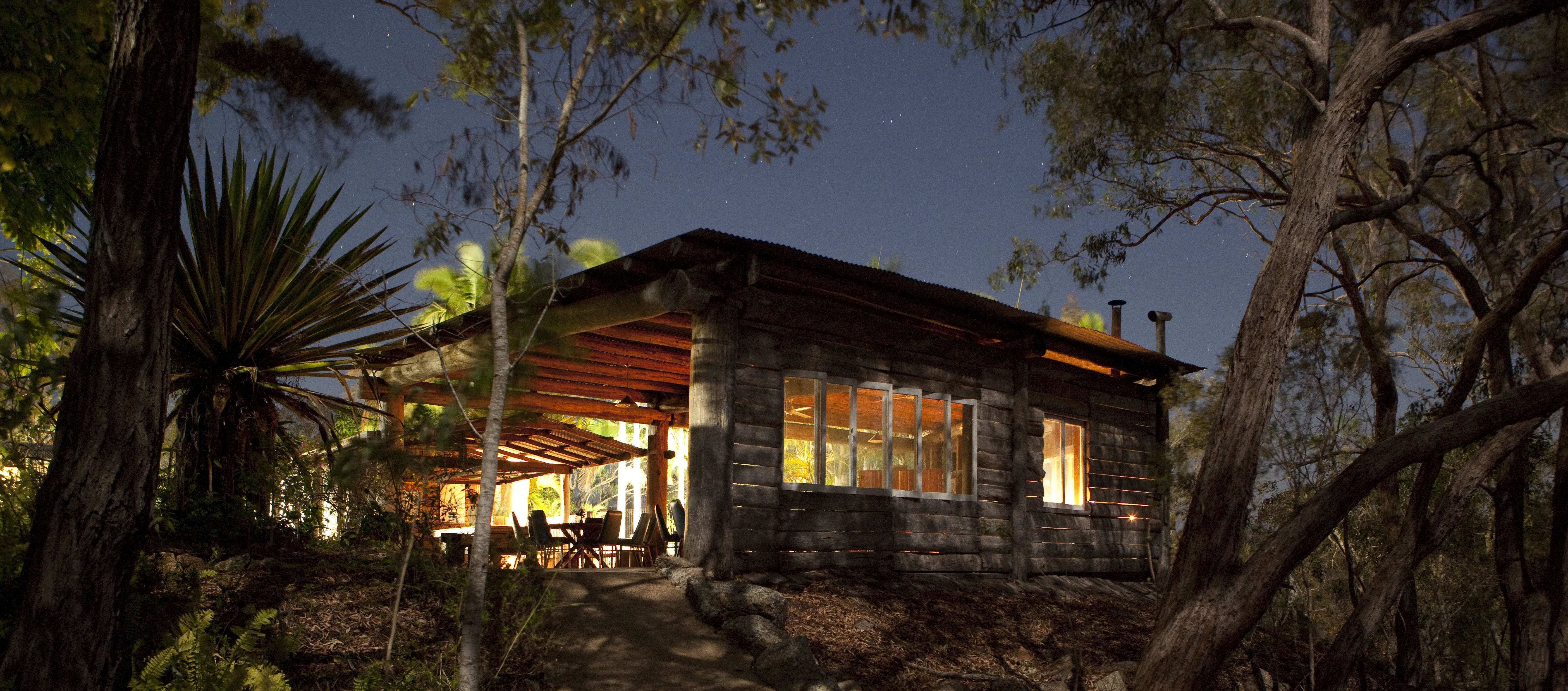 Hidden Valley Cabins - Phillip Island Accommodation