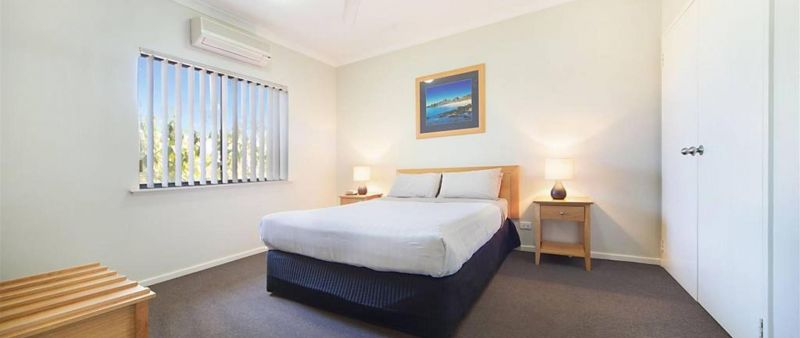 Comfort Inn  Suites Karratha - Phillip Island Accommodation