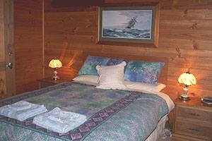 Esperance Eagle View Accommodation - Phillip Island Accommodation