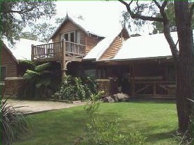 William Bay Country Cottages - Phillip Island Accommodation