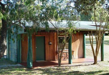 Kin Kin Retreat - Phillip Island Accommodation