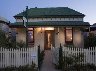 Emaroo Cottages - Phillip Island Accommodation