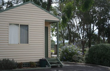 Avon Caravan Village - Phillip Island Accommodation